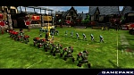 Скриншот Blood Bowl (Xbox 360), 1