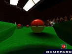 Скриншот World Championship Snooker 2004, 3