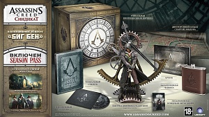 Assassin's Creed: �������� ��� ��� (PC)