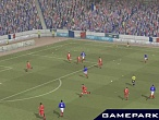 Скриншот This is Football 2003, 6
