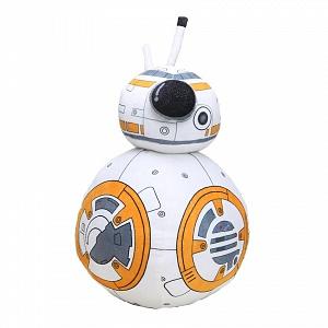 Плюшевая игрушка ВВ-8 Star Wars Plush, 18 см