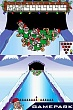 Скриншот Elf Bowling 1 & 2 (DS), 7