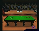 Скриншот World Championship Snooker 2003, 6