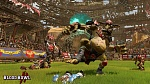 Скриншот Blood Bowl 2 (PS4), 4