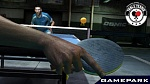 Скриншот Table Tennis (Xbox 360), 5