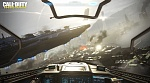 Скриншот Call of Duty: Infinite Warfare (PS4), 4