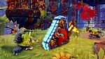 Скриншот Skylanders: Trap Team Tread Head, 2
