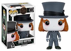 Фигурка POP! Mad Hatter