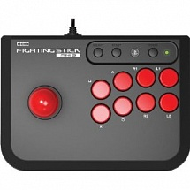 Fight Stick Mini 3