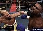 Don King Prizefighter (Xbox 360)