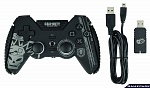Скриншот Controller Wireless Call of Duty: Black Ops , 1