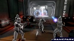 Скриншот Star Wars The Clone Wars: Republic Heroes (Xbox360), 2