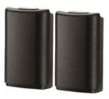 Rechargeable Battery 2-pack (Xbox 360)