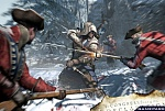 Скриншот Assassin's Creed 3: Freedom Edition (PS3), 8