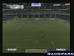 Скриншот This is Football 2004, 11