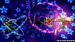 Скриншот BlazBlue: Continuum Shift EXTEND (PS Vita), 2