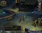 Скриншот Neverwinter Nights 2: Storm of Zehir (PC-DVD), 1
