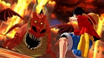 Скриншот One Piece: Unlimited World Red Collector's Edition (PS3), 3