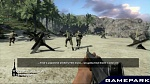 Скриншот Battle for the Pacific (Xbox 360), 6