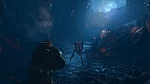 Скриншот Lost Planet 3 (PS3), 8