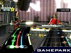 Скриншот DJ Hero Bundle (Wii), 4