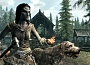 Elder Scrolls V: Skyrim Legendary Edition (PS3)