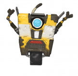 Фигурка Funko POP Games: Borderlands 3 – Claptrap