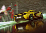Driveclub (Хиты PlayStation) (PS4)