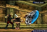 Скриншот Shadow Hearts: From the New World, 1