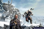 Скриншот Assassin's Creed 3: Join or Die Edition (PS3), 7