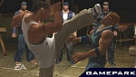 Скриншот Def Jam Fight for NY: The Takeover (PSP), 8