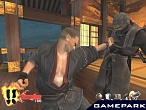 Скриншот Tenchu: Wrath of Heaven, 7