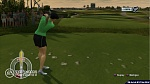 Скриншот Tiger Woods PGA Tour 11 (Xbox 360) , 1