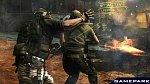Скриншот Tom Clancy's Ghost Recon: Future Soldier (PS3), 7