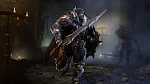 Скриншот Lords of the Fallen (PC), 4