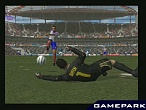 Скриншот This is Football 2004, 6