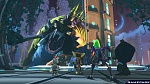 Скриншот Ratchet & Clank: All 4 One (PS3), 8