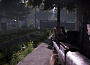 Get Even (PS4) (GameReplay)