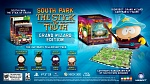 Скриншот South Park: Палка Истины Grand Wizard Edition (PS3), 1