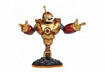 Скриншот Skylanders Giants Hot Head, 2