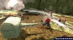 Скриншот Spider-man: Shattered Dimensions (PS3), 1
