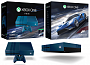 Игровая консоль Microsoft Xbox One + Forza Motorsport 6 limited edition