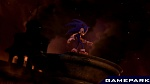 Скриншот Sonic the Hedgehog (PS3), 4