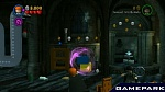 Скриншот Lego Harry Potter: Years 1-4 (Wii), 1