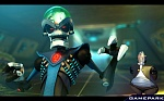 Скриншот Ratchet & Clank: A Crack in Time (PS3), 5