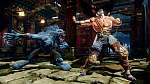 Скриншот Killer Instinct (Xbox One), 6