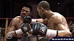 Скриншот Fight Night Round 3 (PS3), 6