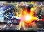 BlazBlue: Calamity Trigger (PS3)