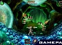 Ultimate Ghosts'n Goblins (PSP)