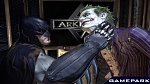 Скриншот Batman: Arkham Asylum (PS3), 3